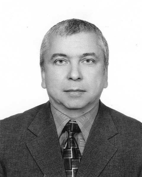 Сергей шмелёв член